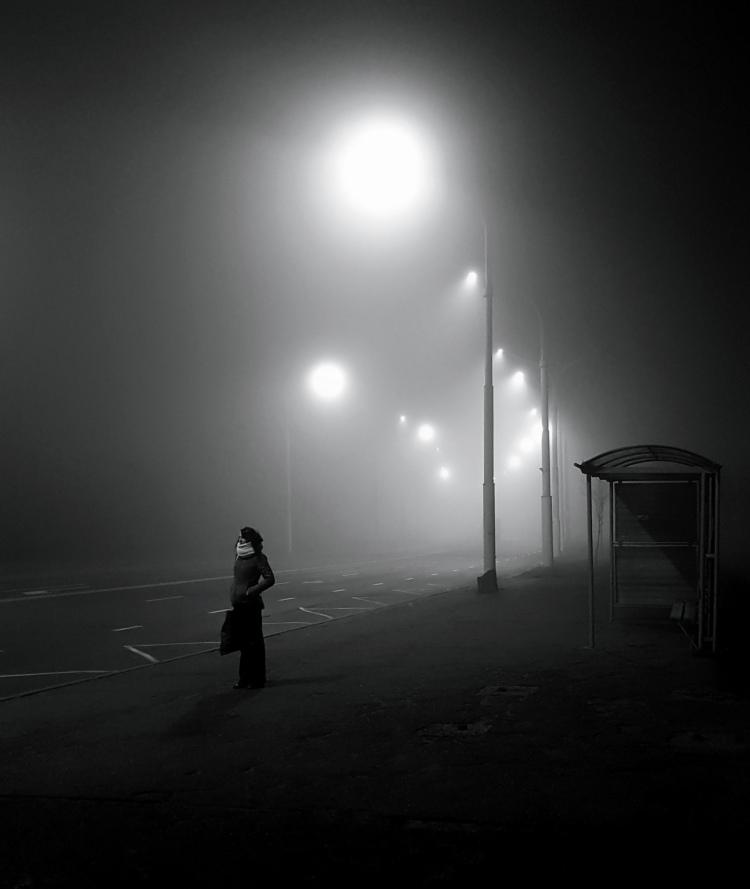 कोहरा, सर्दी, मोहब्बत, बेवफ़ा, दिल्ली